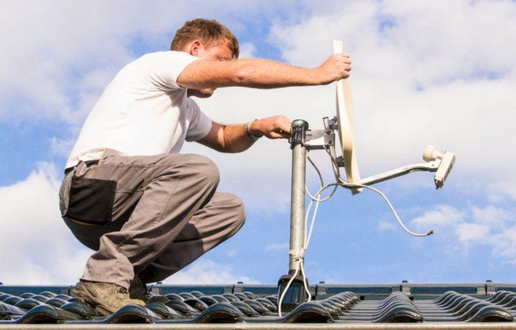 Instalación de antenas_ZARAGOZA8