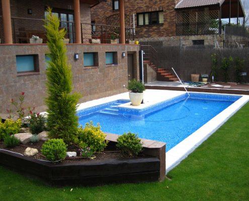 piscina-495x400
